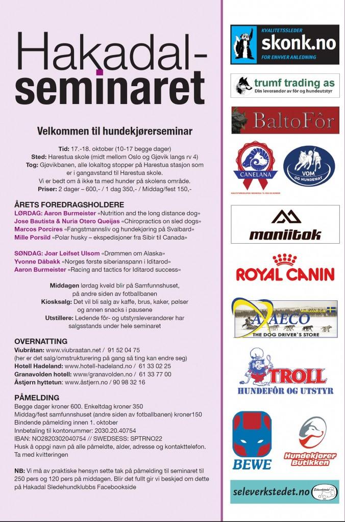 Seminaret 2015_V3